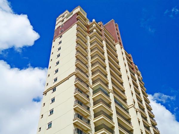 BRASÍLIA CELEBRATION - EBI