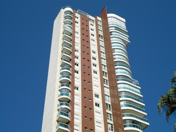 BRASÍLIA LUNA - EBI