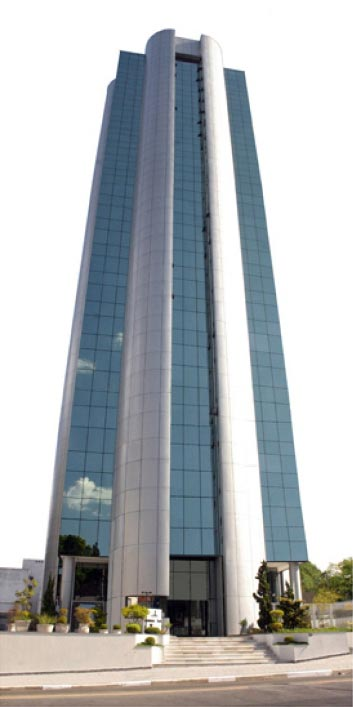 BRASÍLIA TOWER